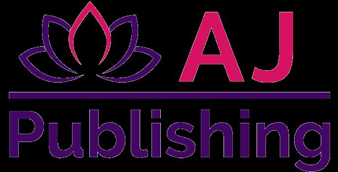 AJ Publishing OÜ