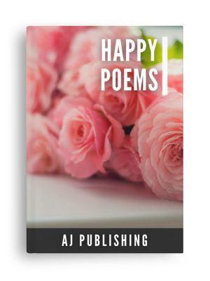 Happy Poems